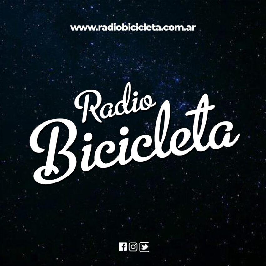 Volvió Radio Bicicleta